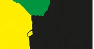 Logo APCM